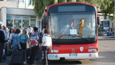 Photo of IL CASO Autisti nei seggi, disagi in vista per il trasporto pubblico