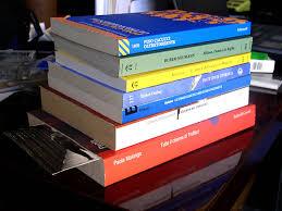 Photo of BARANO Ecco le agevolazioni per la fornitura dei libri di testo