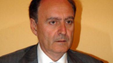 Photo of Sisma, Schilardi mette mano alla tasca