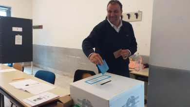 Photo of Casamicciola, i candidati sindaco alle urne in mattinata