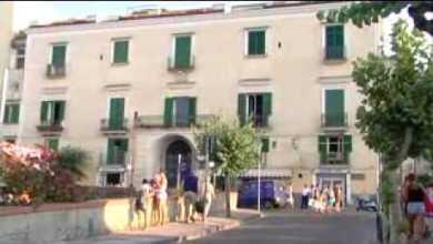 Photo of Ischia dedica una piazzetta al Maestro Ugo Calise