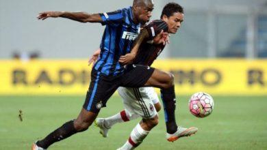Photo of Calcio, valutazione del carico allenante