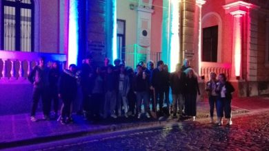 Photo of Stop all'omobitransfobia, ad Ischia il primo evento LGBT