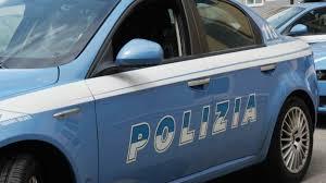 Photo of Foto in cabina elettorale, denunciata dalla polizia a Ischia