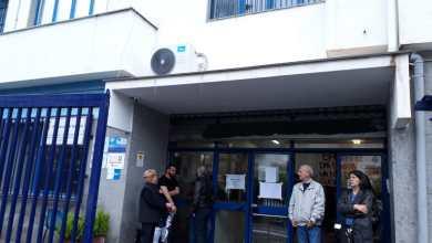 Photo of Casamicciola elegge il nuovo sindaco, in tutta l'isola si vota per le Europee