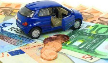 """Photo of """"Cara"""" auto, sull'isola avere un veicolo costa di più"""