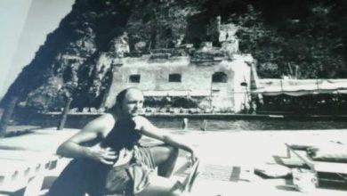 """Photo of La """"Bella Ischia"""" nei progetti di Sandro Petti e i suoi incontri """"Segreti"""" con Enzo Ferrandino"""