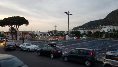 Photo of Nuovo parcheggio di Panza tra mille ombre, ecco le criticità