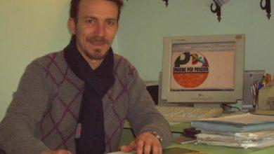 Photo of Scotto di Perta non ha dubbi: «L'alternativa politica è possibile»
