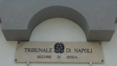 Photo of Giustizia, nuovo stop alle udienze penali nella prima settimana di luglio