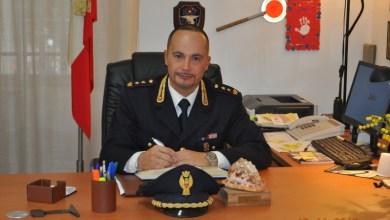 Photo of Tentato omicidio, Mario Vecci resta a Poggioreale