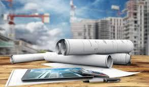 Photo of Norme per il terremoto di Casamicciola nello 'sblocca cantieri'