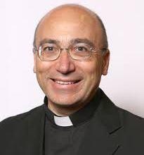Photo of La Chiesa rivuole l'immobile, il sindaco si appella al vescovo Lagnese