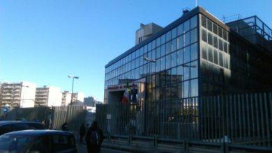 Photo of Omicidio stradale, i motivi della condanna a De Benedictis