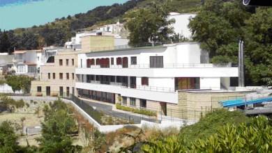Photo of IL COMMENTO Villa Mercede e non solo, se la Regione ignora Ischia