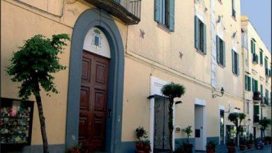 Photo of IL COMMENTO Palazzo Scalfati e parcheggio Siena: caro Santaroni le scrivo…