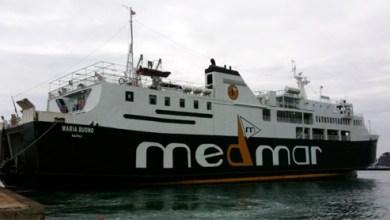 Photo of Niente ambulanza a bordo, nuovo braccio di ferro tra Medmar e Croce Rosa