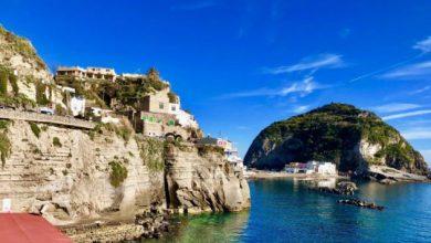 Photo of IL COMMENTO Il turismo che immaginiamo per Ischia