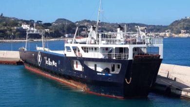 Photo of Il trasporto dei rifiuti come l'oro: tariffe raddoppiate in quattro mesi