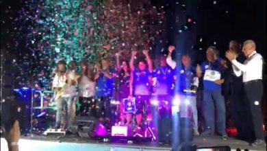 Photo of Campionato di Traina d'Altura, le premiazioni: Ischia è campione d'Italia
