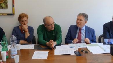 Photo of D'Amore (Asl): «Tre milioni di euro per ampliare il Rizzoli»