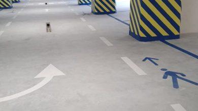 Photo of Parcheggio di via Libertà, ecco le info per la gestione