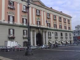 Photo of Villa Mercede, incontro in Prefettura: per gli stipendi si ricorrerà alla fidejussione?