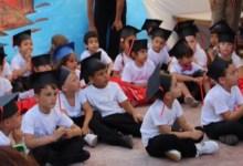 """Photo of """"NAPUL E', la recita spettacolare di fine anno della scuola dell'infanzia IBSEN"""""""