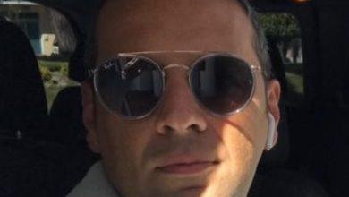 Photo of IL SINDACALISTA Galano: «Il sindaco? Ci ascolta ma puntualmente ci ignora»