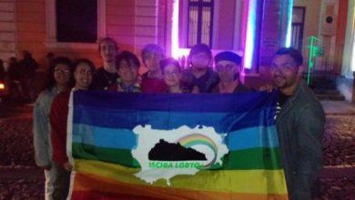 Photo of Napoli Pride, l'appello del LGBT+ di Ischia: «Marcino con noi anche i sindaci dell'isola»