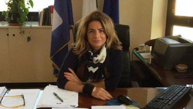 Photo of Sanità e isole minori, la commissione regionale approda a Lacco Ameno