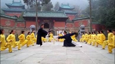 Photo of Il Taoismo nell'area flegrea, l'evento a Lacco Ameno