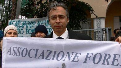 Photo of Lo sfogo di Cellammare: «Assemblea farsa, non meritavo questo trattamento»