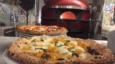 Photo of Estorsione alla pizzeria a Napoli, un arresto a Procida