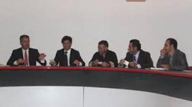 Photo of Barano, nuovo consiglio comunale il 29 luglio