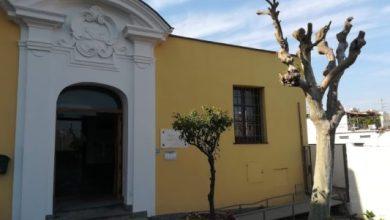 Photo of Biblioteca Comunale Antoniana: nuovi orari