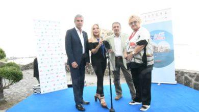 Photo of #IloveIschia, alla Torre di Michelangelo le premiazioni