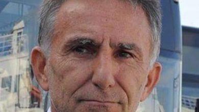 Photo of Eav, il M5Scontro De Gregorio: «Ammetta il fallimento»