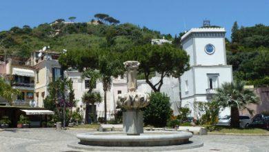 Photo of Lacco Ameno, convocato il consiglio comunale