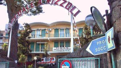 Photo of «Ridateci Ischia e Forio»: guardia medica al Rizzoli, il Cudas non arretra