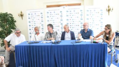 Photo of Ischia Global ricorda Camilleri al World Script Market