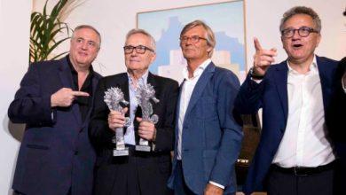Photo of Marco Bellocchio torna su Aldo Moro  «Candidatura Oscar? Non ci penso»