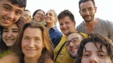 Photo of Disabilità e ambiente naturale: alle Fonti delle Ninfe di Nitrodi, sessioni  speciali (e gratuite) di pratiche olistiche