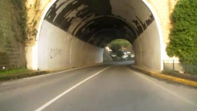 """Photo of Troppo traffico sulla superstrada """"killer"""", ecco perchè occorre riaprire via Iasolino"""