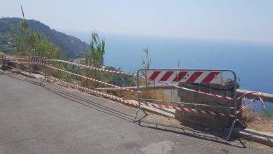 Photo of Forio, la promessa: «A breve la soluzione per via Pomicione»