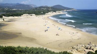 Photo of IL REPORT DI LEGAMBIENTE Campania, dove le spiagge libere sono un miraggio