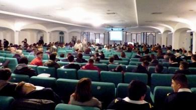 Photo of Microzonazione, all'auditorium Carriero la presentazione degli studi