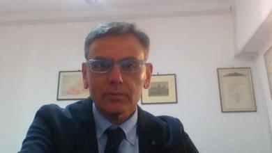 Photo of Rizzotto a Cellammare: «Il tuo errore? Hai perso senza combattere»