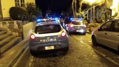 """Photo of Notti """"calde"""" e movida, al via la task force di Ferragosto"""