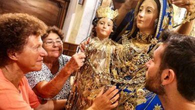 Photo of San Giovan Giuseppe della Croce: il programma della festa